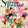 Walt Disney's Surprise Package