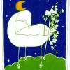Rimas de luna, 1999