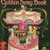 Golden Song Book