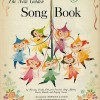 songbook03