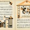 songbook26