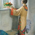 a-new-day-william-henry-margetson