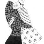 elena odriozola abrazo