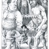 El enebro y otros cuentos de Grimm