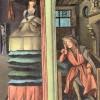 Seven Tales by H. C. Andersen