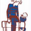 La bufanda azul, 1997