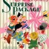 Walt Disney's Surprise Package
