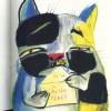 Cartas a Ratón Pérez, 2006