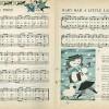 songbook11
