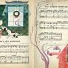 songbook12