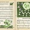 Golden Song Book