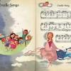 songbook27