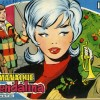 Almanaque Guendalina 1960
