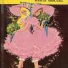 Miniclásicos tomo 6. Toray, 1975.