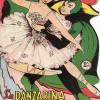 La danzarina misteriosa. Mis cuentos 204.